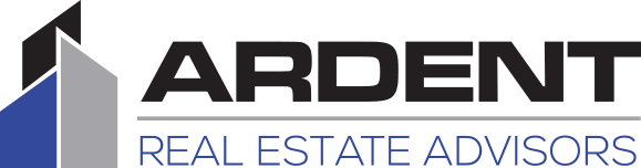 Ardent Commercial Real Estate Consultants